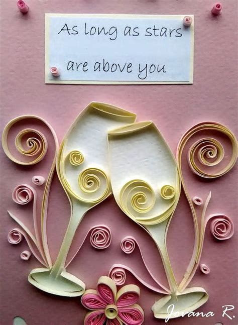25  best ideas about Neli quilling on Pinterest   Paper