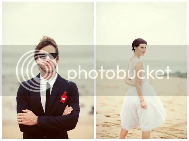http://i892.photobucket.com/albums/ac125/lovemademedoit/RC_blog_020.jpg?t=1281773736