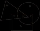 venn-diagram-21135.png