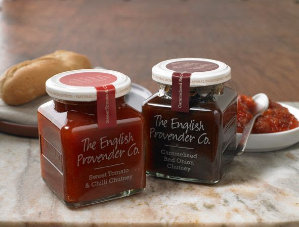 photo English_Provender_Co_chutneys_zpsc725e3eb.jpg