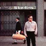 Nick Waterhouse: Nick Waterhouse Album Review - Pitchfork