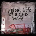 Typical Life CFD Wife