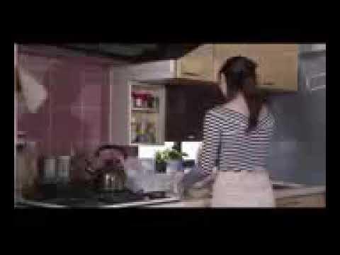 Image Result For Film Bokep Korea Youtube