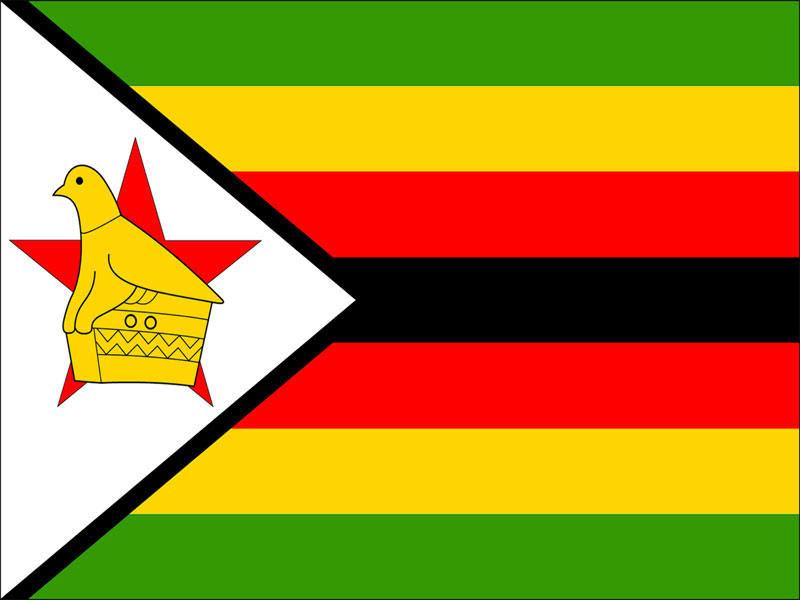http://www.mapsnworld.com/zimbabwe/zimbabwe-flag.jpg
