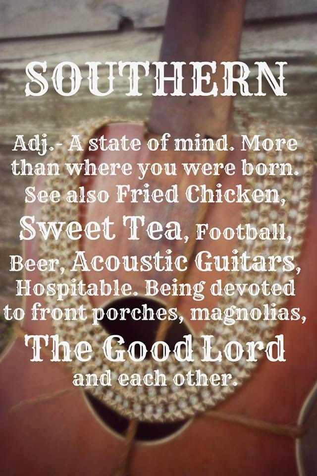 100 Great Im A Country Girl Quotes   Soaknowledge