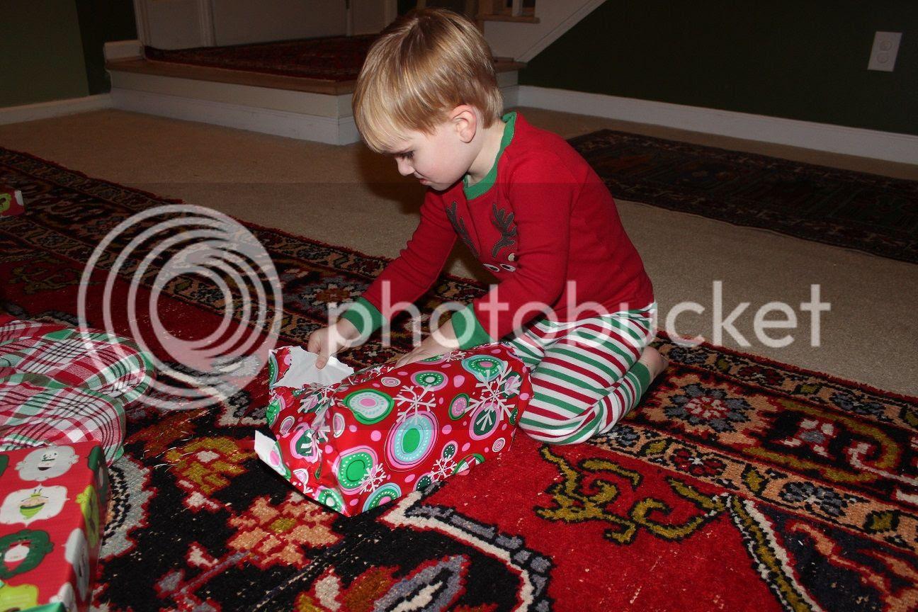 photo Christmas149_zps9f4d3b6d.jpg