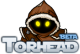 TorHead