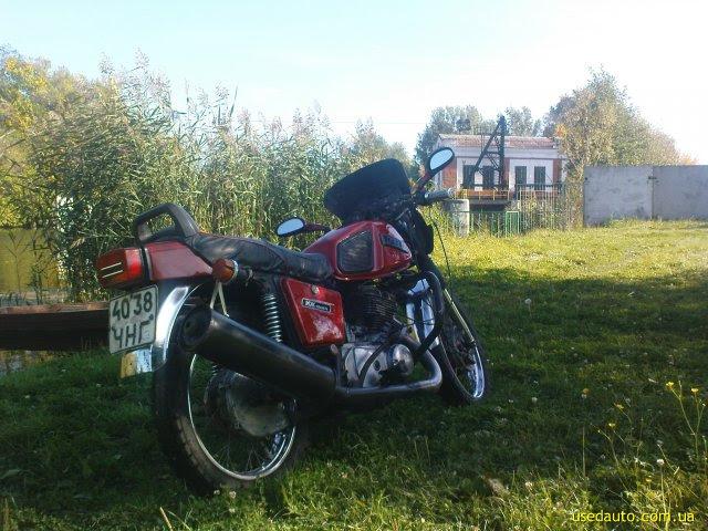 купить раму мотоцикла
