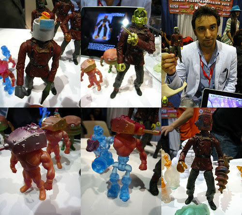 TOYBOT-SDCC-EERIE-THEORY