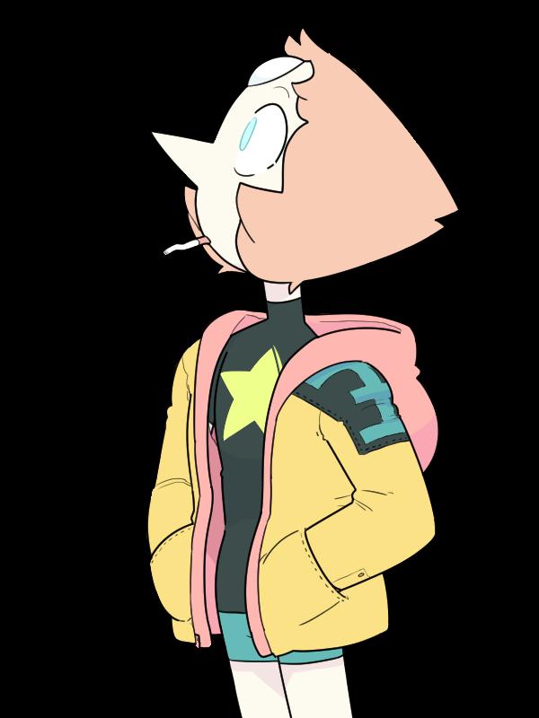 doble jacket.