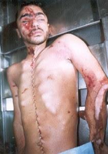 http://www.palestine-solidarite.org/israel-Stealing-Palestinian-Organs-211x300.jpg