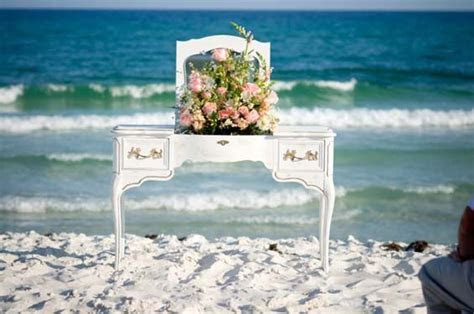 Rustic Wedding Venues In Pensacola Fl