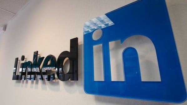 """""""لينكد إن"""" تعلن عن أكثر الشركات الإماراتية تأثيرا وفعالية في استخدام محتوى التسويق"""