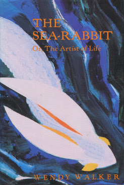The Sea Rabbit
