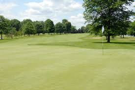 Golf Course «Windmill Lakes Golf Course», reviews and photos, 6544 OH-14, Ravenna, OH 44266, USA