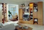 Furniture tv stands (21 Photos) - Kerala home design and floor plans