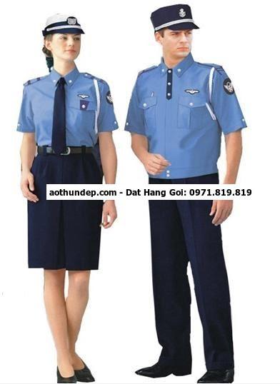 15 thg 3, 2016 - Hiện nay, mỗi công ty bảo vệ chuyên nghiệp đều sở hữu một đồng phục bảo vệ với màu sắc và kiểu d,áng riêng Đồ