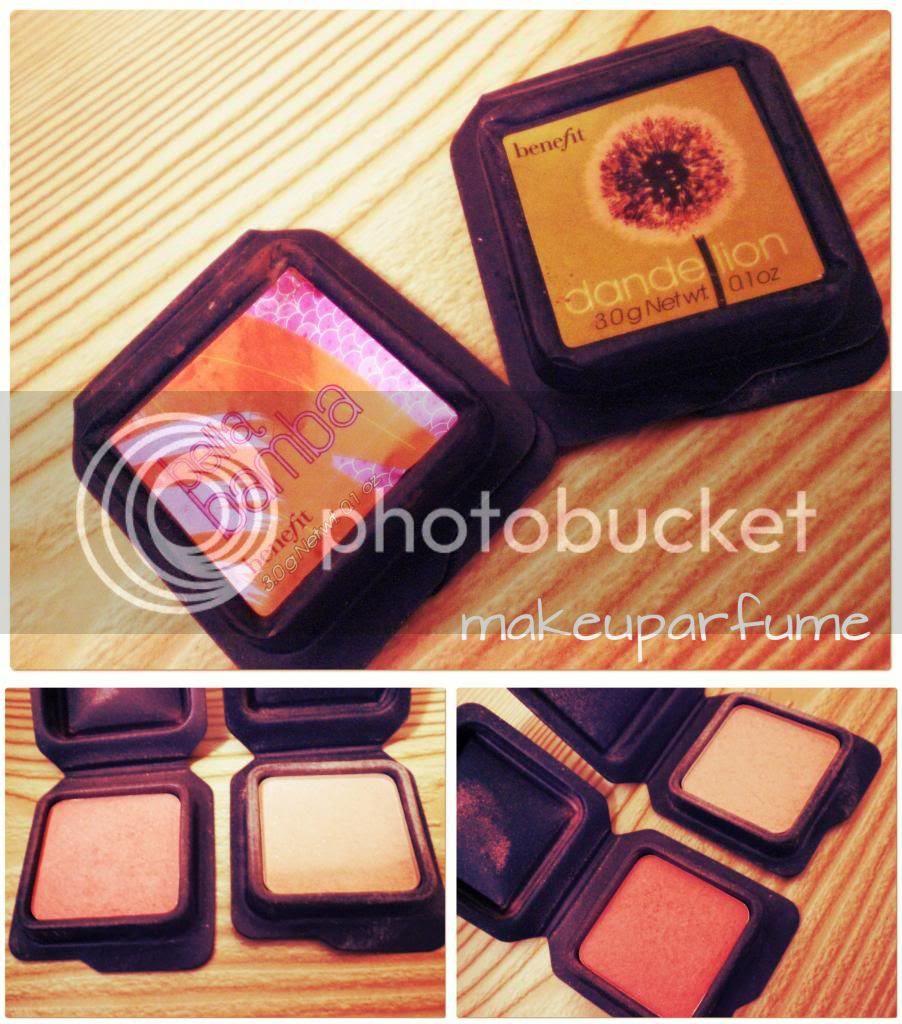 makeuparfumeblogum0433_zps4a8f3957