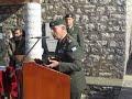 """Διοικητής 1ης Στρατιάς Κ.Φλώρος για Τουρκία: «Τα """"σκυλιά"""" στη γειτονιά μας αλυχτάνε αλλά θα τους τσακίσουμε στο κεφάλι»"""