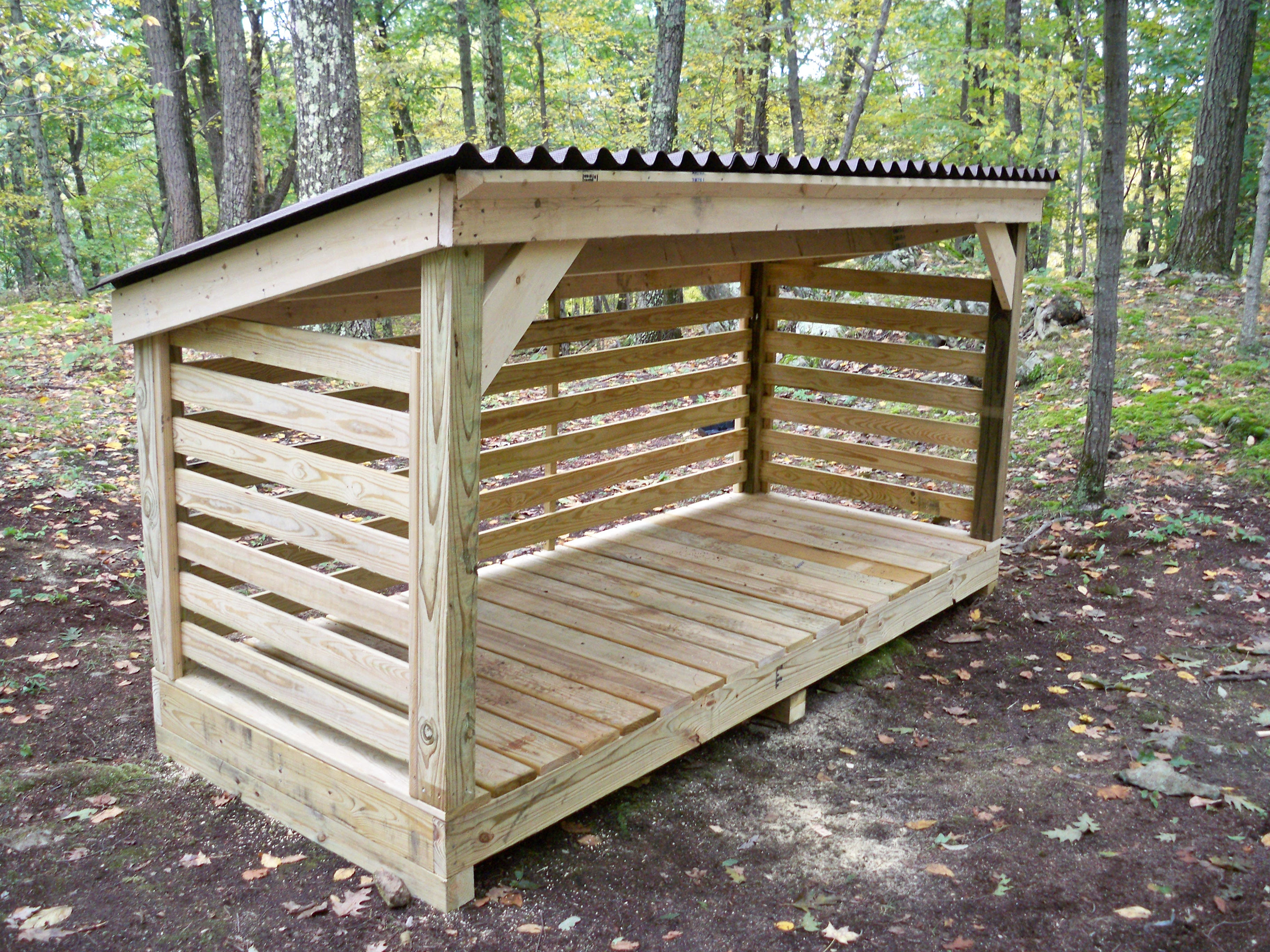 diy wood shed kits free diy shed plans