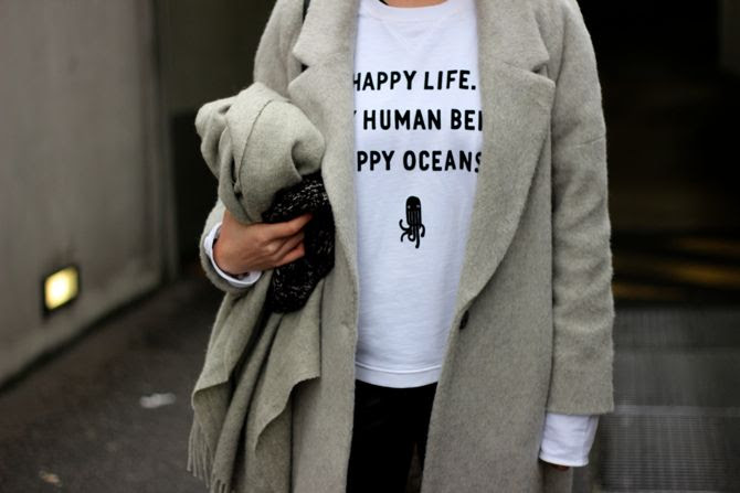 photo 1-gstar_raw_for_the_oceans_zps000cc7d2.jpg