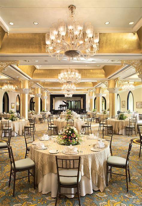 The Taj Mahal Palace, Mumbai   India Widely    Luxury