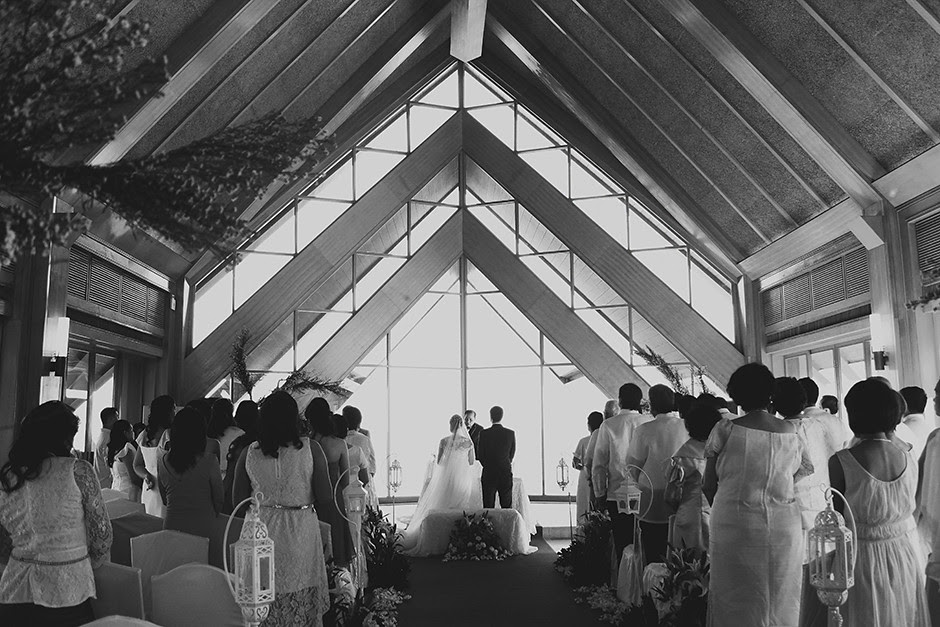Contemporary Cebu Wedding Photographer, Cebu Wedding Packages