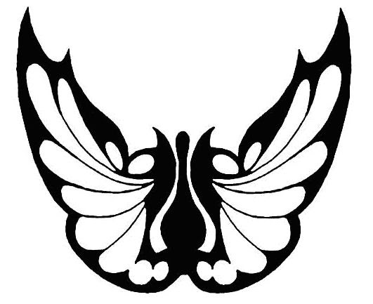 free tattoo patterns. If you are interested in more tattoo designs,