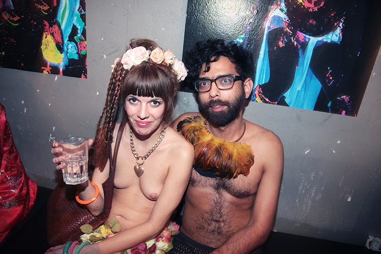 porn-rituals-38