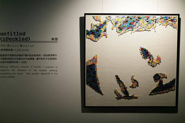 20120902_067