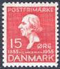hca-intro-dk1935-AndersenPortrait-15o-red