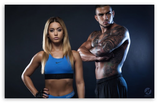 Hd Fitness Motivation Wallpaper