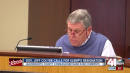 Kansas County Official Who Made 'Master Race' Remark Resigns