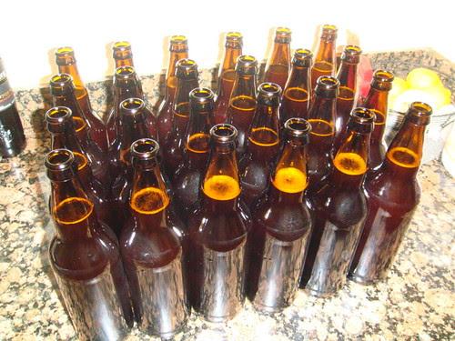 brew38