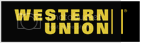 western union small photo: WESTERN UNION SMALL westernunionSMALL_zps7051d3a5.png