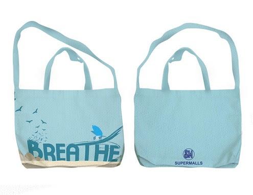 breathe (small)