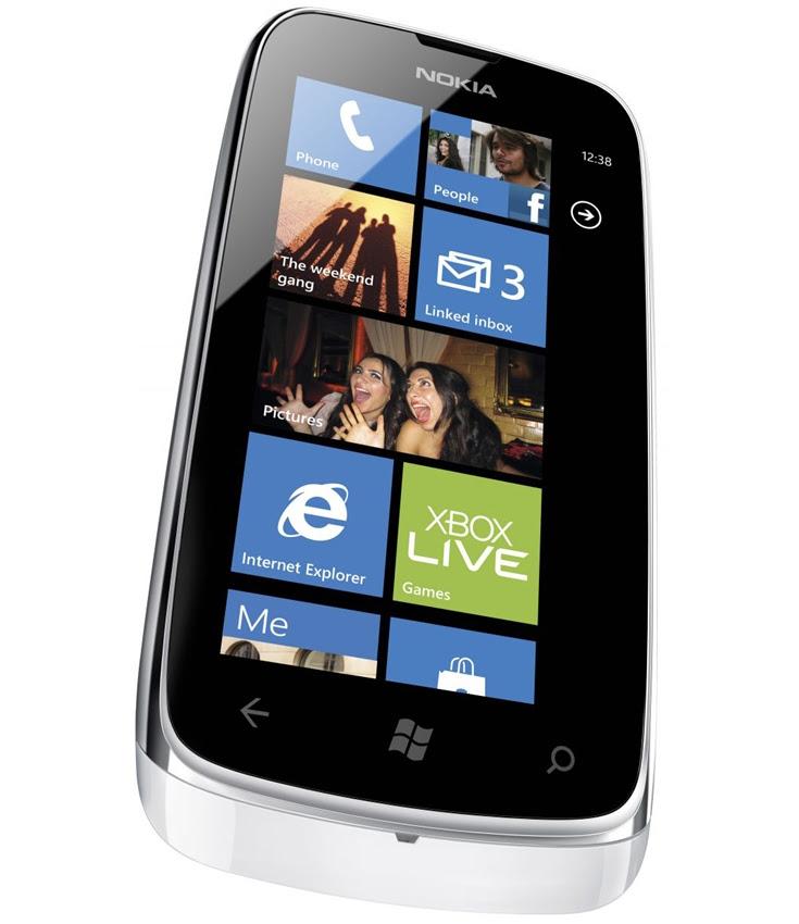 nokia-lumia-610-flash-files