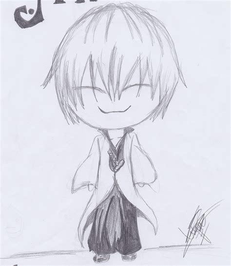 bleach anime drawing fan art  fanpop