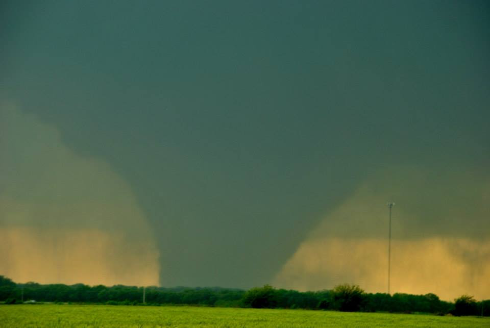 F10 Tornado Damage - f12 tornado roblox