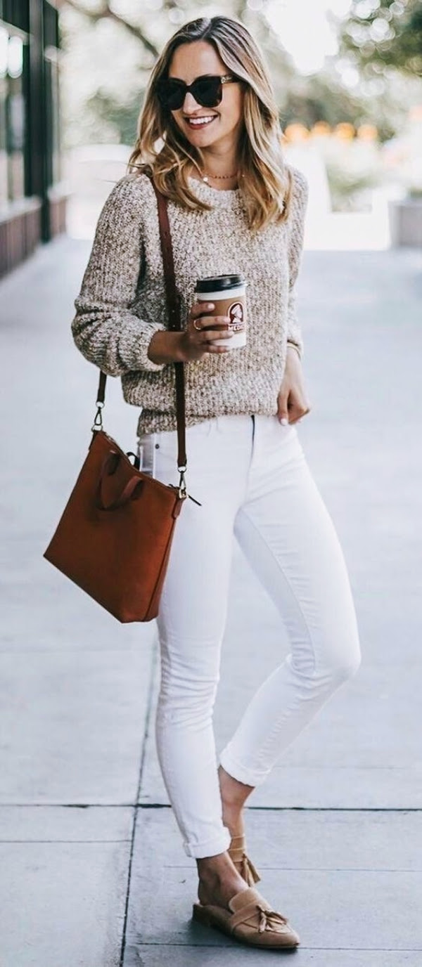 Outfit Ideas Business Casual Outfit Ideas For Women