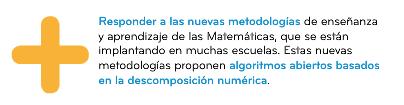 mate+ 2