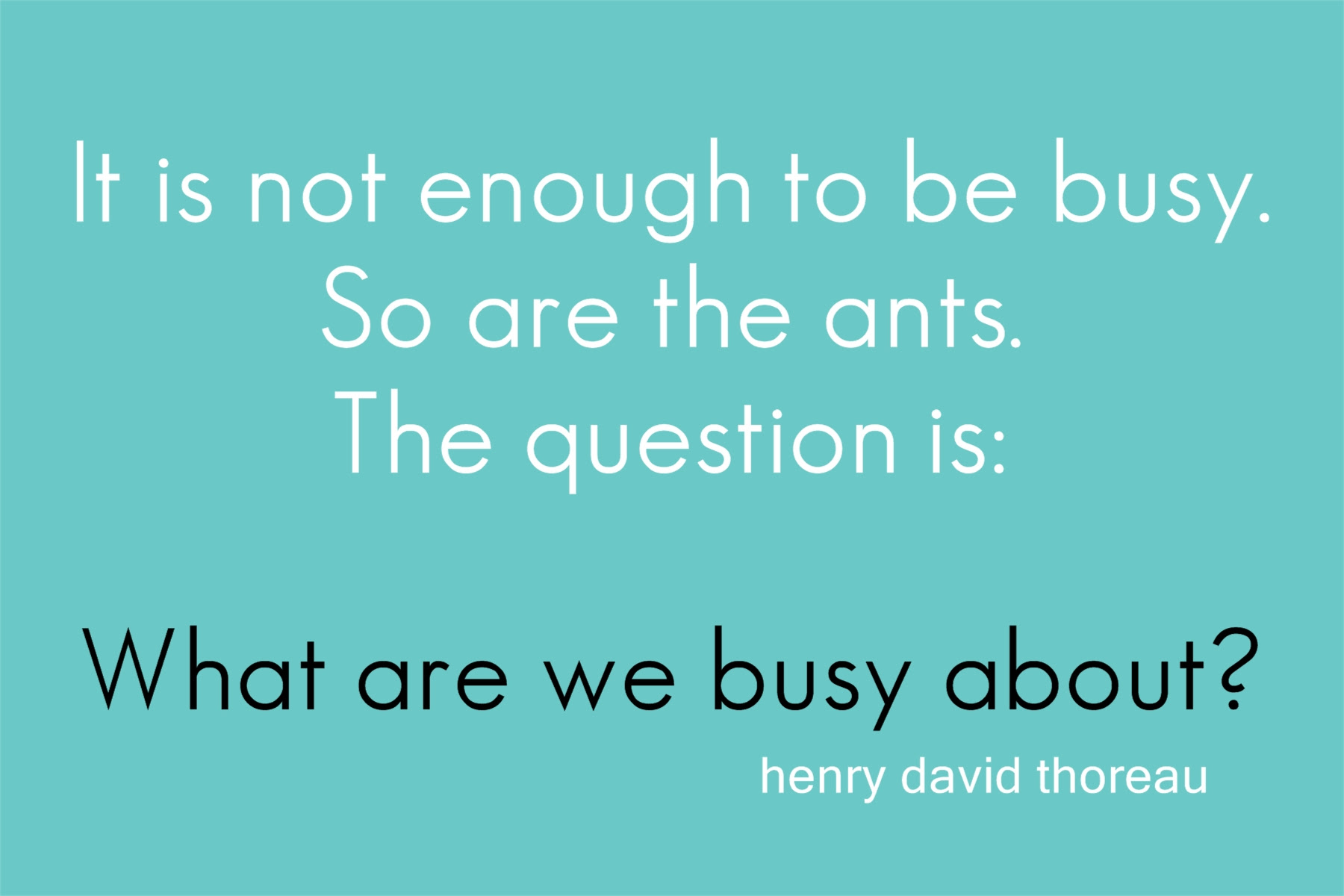 Quotes About Being Very Busy 29 Quotes