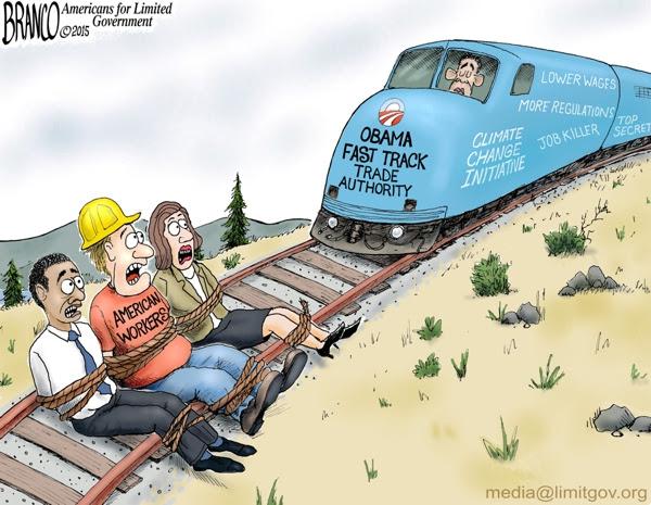 Image result for obama regulations cartoons