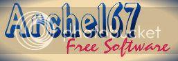 archel67 Free Software