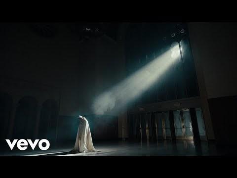 HUMBLE ( Kendrick Lamar )