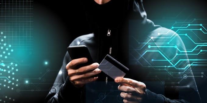 O vírus 'Coringa' voltou para o Android: ele pode esvaziar suas contas bancárias sem que você perceba e está escondido nesses aplicativos na Google Play Store