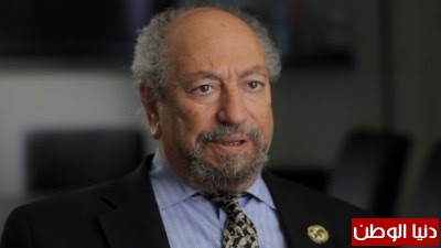 سعد الدين إبراهيم: استجبت لطلب الدعوة السلفية بتقديم السلفيين لأمريكا كبديل لـنظام الإخوان في مصر
