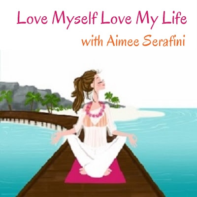 Love Myself Love My Life Love Myself Love My Life