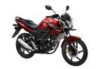 Honda CB150R Yogyakarta - 08974301414