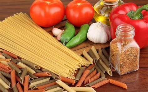 20 Excellent HD Pasta Wallpapers   HDWallSource.com